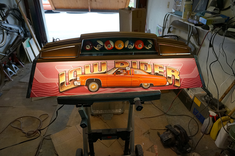 Lowrider pool table light sculpture tijuana rick art dsc01357 dsc01359 dsc01361 dsc01366 dsc01367 dsc01372 dsc01374 keyboard keysfo